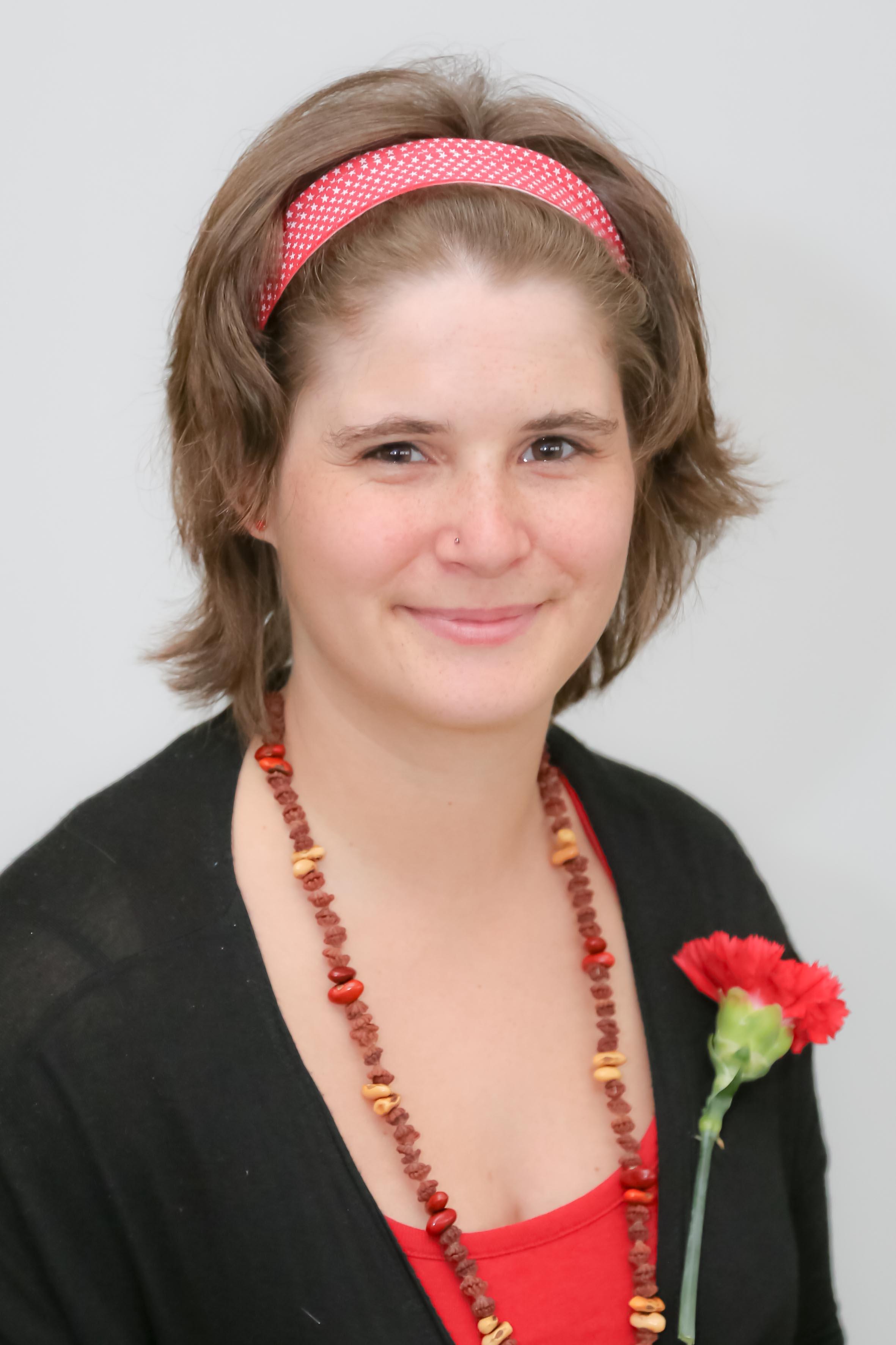 Andrea Moser - wpid-wp-1441799759885