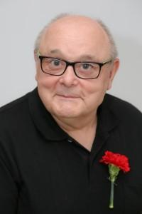 Norman Derer